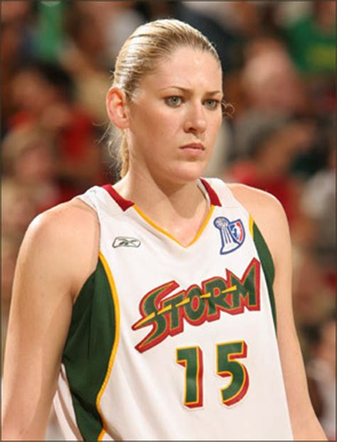 best wnba players wnba images wnba players wallpaper and background photos