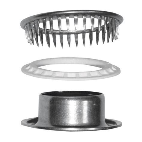 Gromet Kotak Stainless Steel stainless steel grommets endeavour vmg soromap voilerie m 226 ts et gr 233 ements