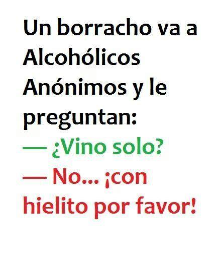 imagenes graciosas borrachos anime chistes buenos mexicanos groseros www pixshark com