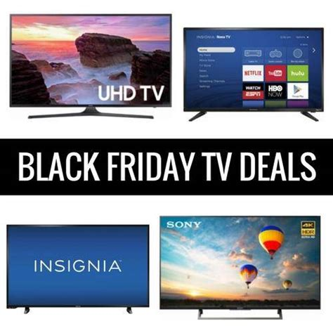 best black friday deals best black friday tv deals cyber monday sales 2017