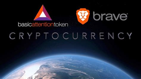bitconnect vs regalcoin cryptocurrency honest review basic attention token bat