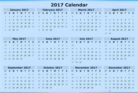 Armenia Calend 2018 Armenia Kalendar 2018 28 Images Search Photos By Gor