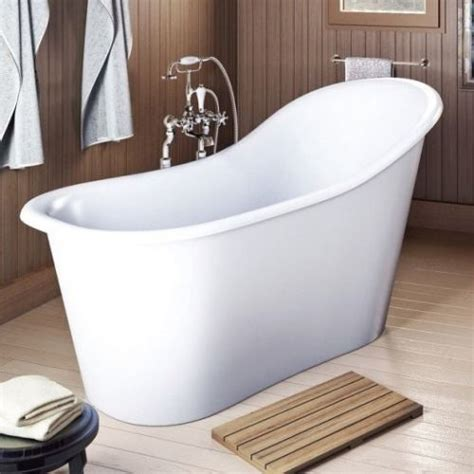 deep soaker bathtub 25 best ideas about soaker tub on pinterest bathroom