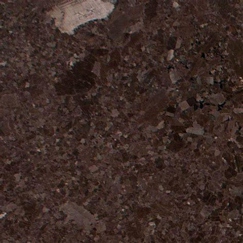 brown antique granite tile slabs prefabricated countertops
