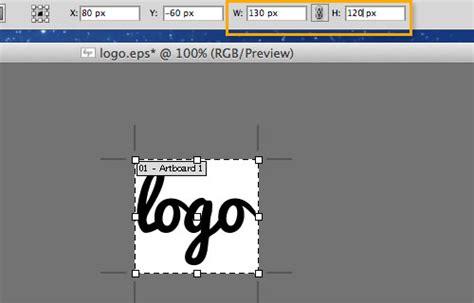 format svg adalah cara konversi teks photoshop ke svg