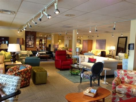 Furniture Stores Watertown Ny by New Home Furnishing Inc In Watertown Ma 02472 Citysearch