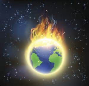 the end of the world is friday the end of the world doomsday experts cite