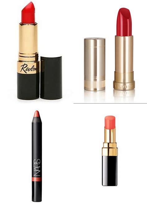 trendy lipstick colors trendy lipstick colors newhairstylesformen2014 com