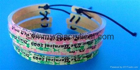 What To Buy 2007 The Lucite Bangle The Budget Fashionista by Acrylic Bangle Bracelet Fashion Ab 0016 Bestop