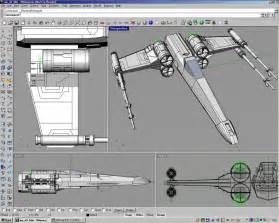 software 3d 3d development software 3d research