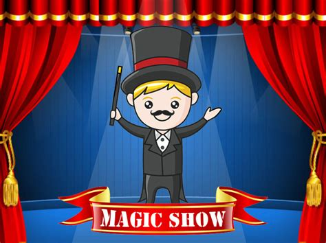 showing magic 3 books singapore s favourite children magician mr rabbit s