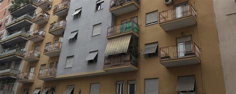 Regole Di Condominio by Riforma Regole Condominiali Nuova Normativa Condominio