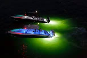 lights on boats using led lighting on your boat boats