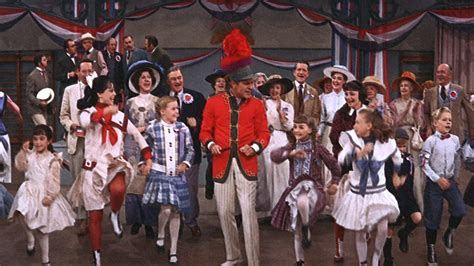 man in the music the music man 1962 backdrops the movie database tmdb