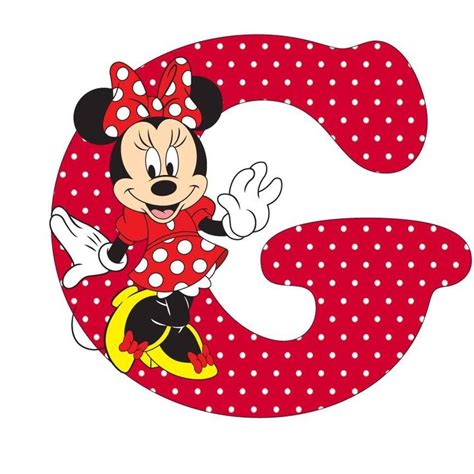 Mimi In Letters by 17 Best Images About Minnie Mickey On Minnie