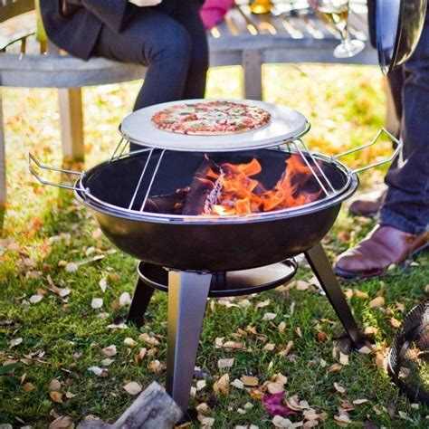 Firepit Pizzeria Firepit Pizzeria Firepit Pizzeria Grill In Springfield