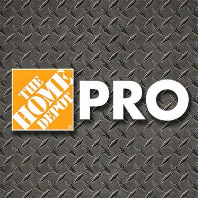 home depot pro desk hd pro forest park hdpro3821 twitter