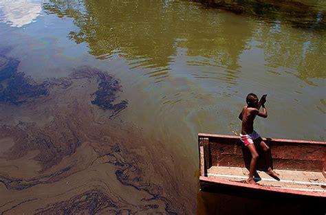 imagenes impactantes de la tragedia de once impactantes im 225 genes de la tragedia ambiental que dej 243
