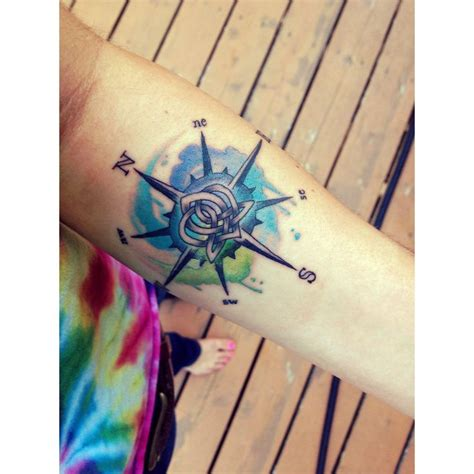 17 best images about tattoos on watercolors
