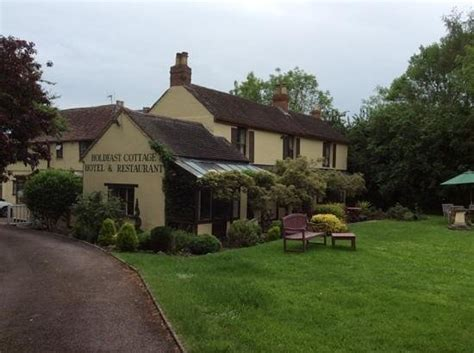 Holdfast Cottage by Holdfast Cottage Hotel Picture Of Holdfast Cottage Hotel
