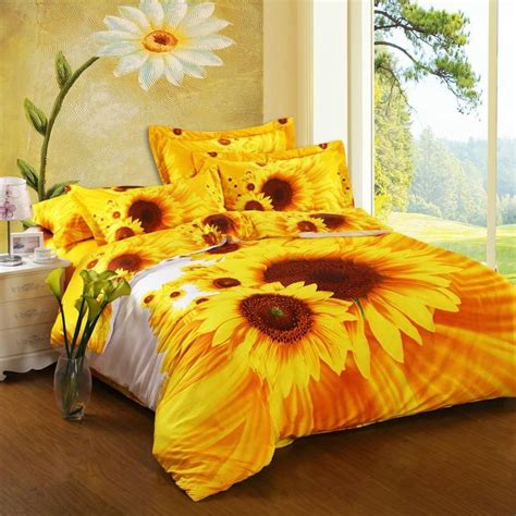 sunflower themed bedroom 818 best images about enjoybedding com s product on