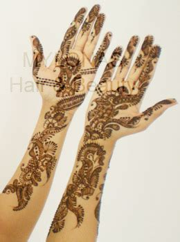 henna hair dye melbourne makedes com