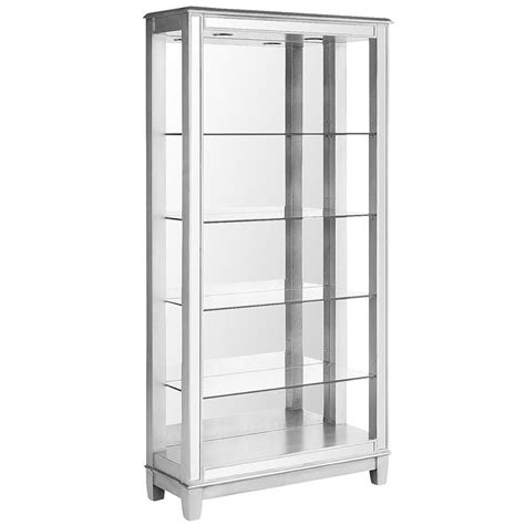 bookcases and standing shelves 44 best shelving gt bookcases standing shelves images