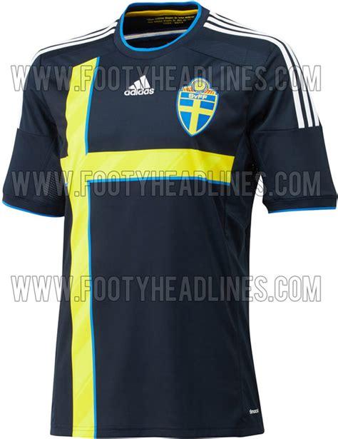 bocoran jersey halaman 7 bolanet bocoran jersey away piala dunia 2014 dari adidas jersey
