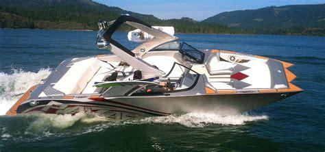 pavati ski boat price pavati wakeboard boat some type of luxury wakeboard boat
