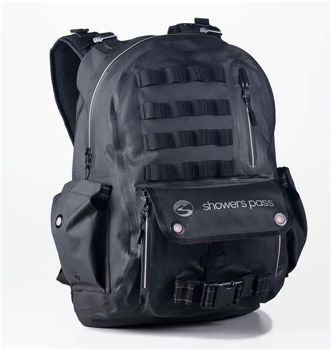 backpack waterproof utility waterproof backpack showers pass