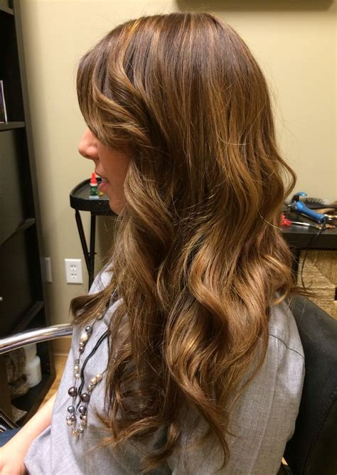 Chestnut Brown Hair Color For Middle Age Women | chestnut brown hair color for middle age 20 chestnut
