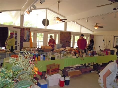 Garage Sale Finder St Louis 54 Best Images About Robinwood West Subdivision In West