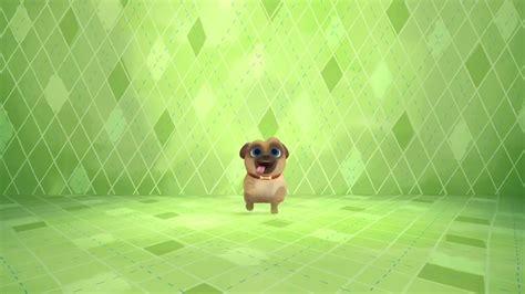 puppy pals voice actors cast puppy pals mp3 2 23 mb hits genre