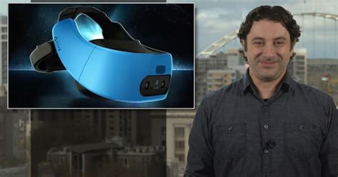 Free Htc Vive Giveaway - make vr wire free htc vive focus headset joins the stand alone party digital trends