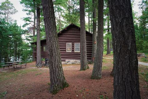 itasca state park minnesota vacation of the year 2015