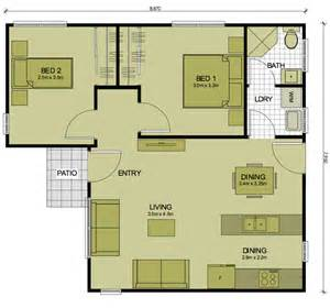 flat floor plans 2 bedrooms 2 bedroom classic sydney flats