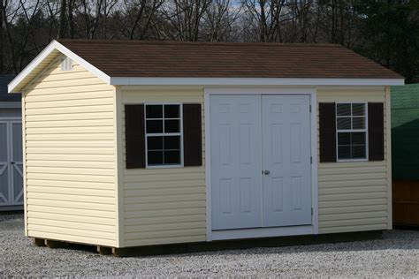 Sheds In Nc storage barns carolina portable storage buildings