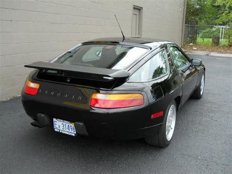 airbag deployment 1990 porsche 911 parking system 1990 porsche 928gt rennlist porsche discussion forums