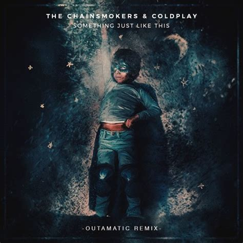 download lagu coldplay download lagu the chainsmokers coldplay something just
