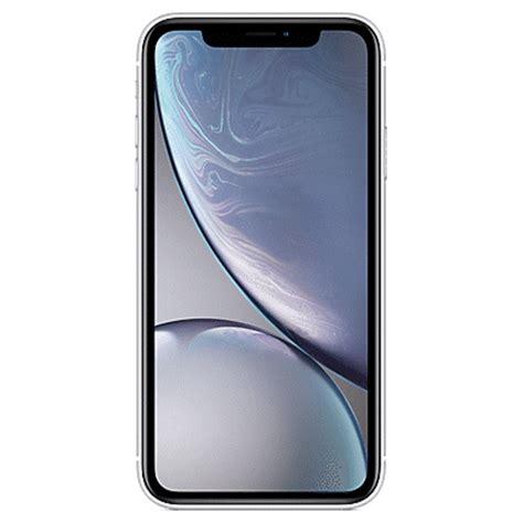 iphone xr inland cellular