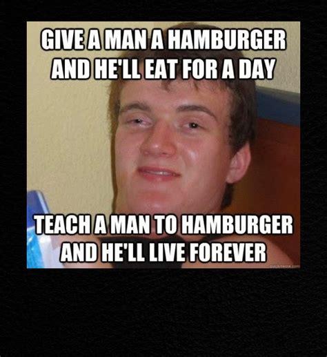 High Man Meme - high guy meme