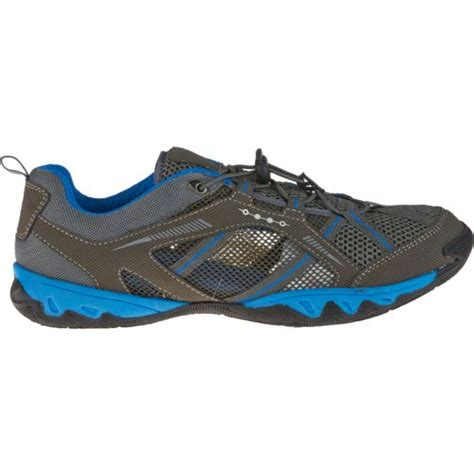 academy shoes o rageous 174 s drainage river ii shoes academy