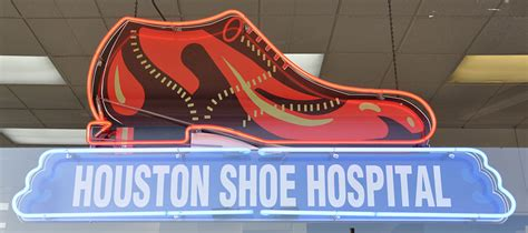 shoe repair houston houston shoe hospital 28 images houston shoe hospital