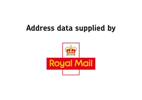 Address Finder Uk Royal Mail Alms Net Fundraising Membership And Grant Management Software From Westwood Forster
