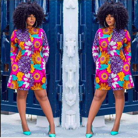 latest ankara free gowns 60 latest short ankara gown styles fitted flare free