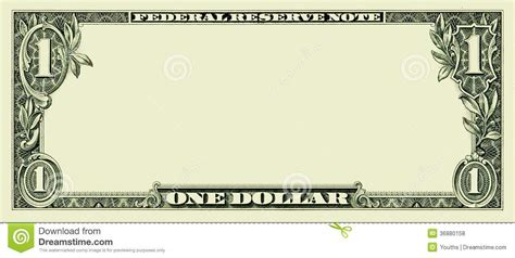 bank note clipart clipground