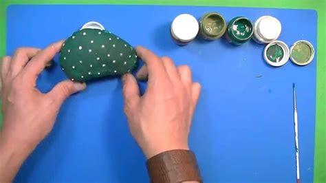c 243 mo preparar gelatinas art 237 sticas paso a paso youtube que se necesita para las manualidades cactus y nopales con