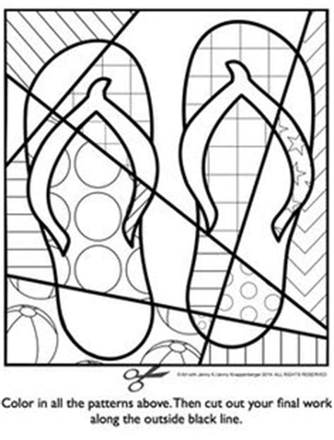 interactive coloring pages for toddlers pinterest the world s catalog of ideas