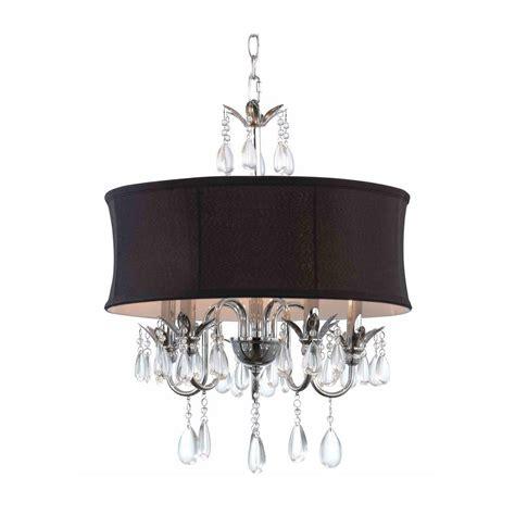 drum shade light fixtures drum shade pendant light fixture light fixtures design ideas