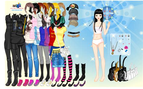 pictures dress up games online best games resource